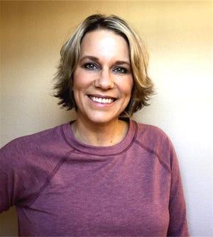 Melissa Halter, Oregon Connections Academy