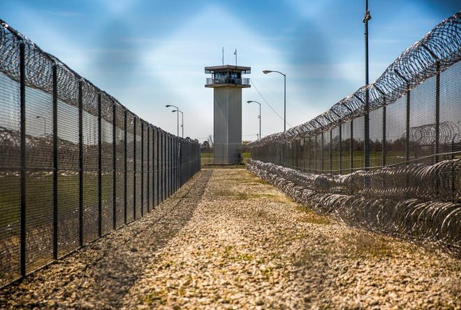 The Texas Department of Criminal Justice expects the closure to free up about $20 million in its budget.
