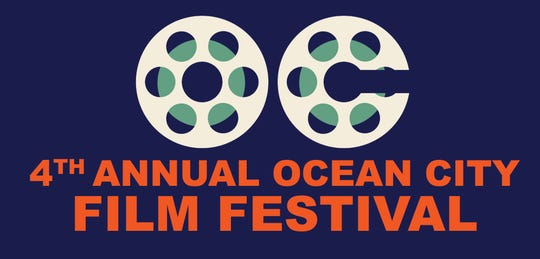 The Ocean City Film Festival will be held March 5-8 at multiple venues in the town.