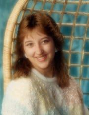 Marsha Yvette Ustanko