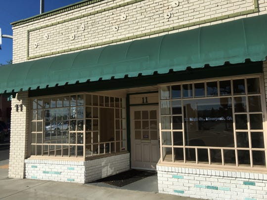 A proposal to turn former office space at 11 High St. in Moorpark into a beer-and-wine restaurant called Bistro 11 will be heard during the Feb. 25 meeting of the city's planning commission.