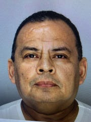 Fidel Hernandez, a clergy member of the Tagaste Monastery and Sacred Heart Church in Suffern, faces a rape charge, among others.