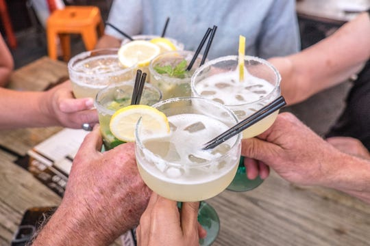It's not that margaritas are horrible, it's that they're often made with subpar ingredients and not enough care to live up to their full potential. Here's how to fix that.