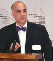 Brad Rodu is a professor of medicine at University of Louisville and holds an endowed chair in Tobacco Harm Reduction Research.