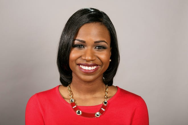 WDIV-TV (Local 4) reporter Koco McAboy will be leaving the Detroit station in February 2020 for a TV news job in the Los Angeles market.