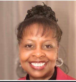 Cheryl Bryant