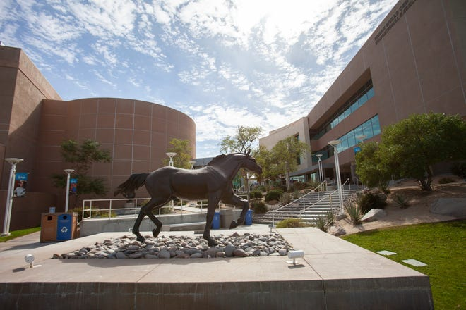 The California State University San Bernardino-Palm Desert Campus should ultimately become a standalone university within the CSU system, The Desert Sun Editorial Board believes.