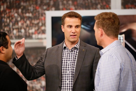 NFL Network's Daniel Jeremiah is pleased with the revisions to the player drills at the Scouting Combine.