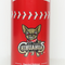 The El Paso Chihuahuas and L&F Distributors have released a co-branded Budweiser can featuring the Chihuahuas logo.