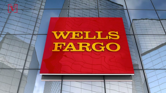 Wells Fargo to pay $3B settlement for violating antifraud rules, resolving fake account probes