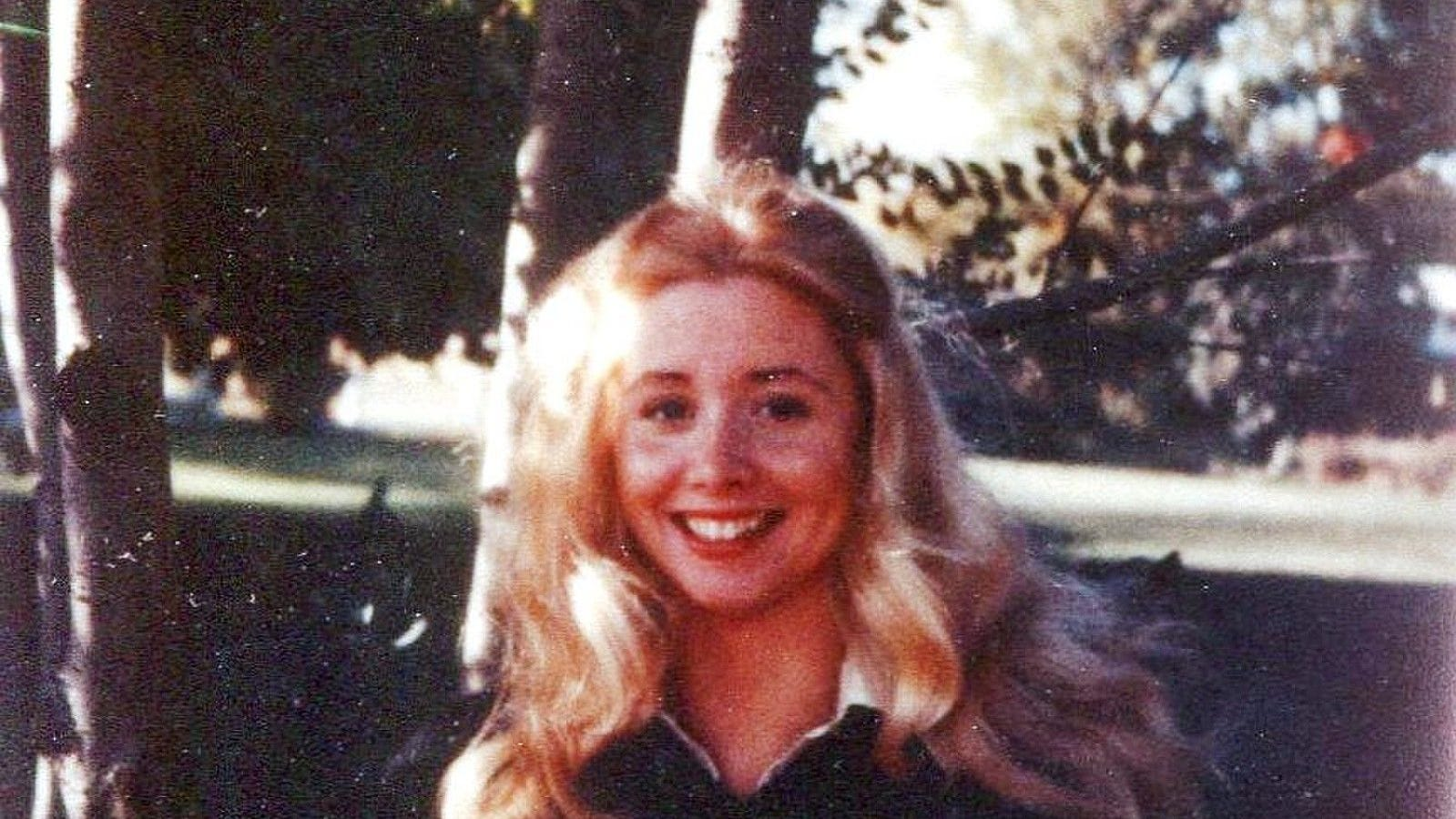 Michelle Martinko's memory kept alive in the 40 years preceding trial