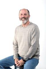 Denny Simmons, Visuals Coach