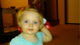 Authorities release new photo of Evelyn Boswell, search continues