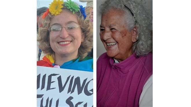Ventura gathering to celebrate women's contributions in county, beyond