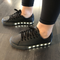 You can buy Taylor Swift's light-up sneakers on Amazon—but are they worth it?