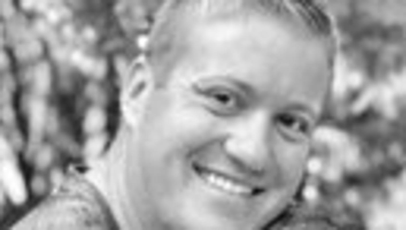 Funeral today for pilot killed in plane crash; 2 more this week for other victims