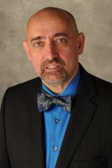 Gerald Checco