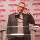 Detroit Red Wings general manager Steve Yzerman explains his trade deadline decisions. Filmed Feb. 24, 2020 in Detroit.