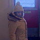 Detroit police sent a photo of a woman they suspected of stealing a  catering order. Janice Jones said she believed her employer had paid for the order and it's all a misunderstanding.