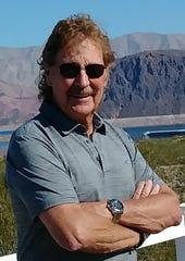 Michael R. Neely