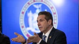 Will New York add new casinos? Here's what Cuomo just said about it