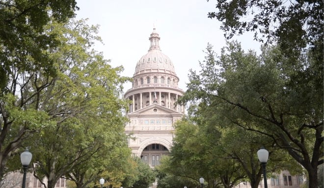 Texas Capital file