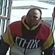 Police are seeking this man in connection with two Collingswood burglaries.