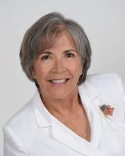 Barbara Holwadel