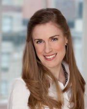 Catherine Parker Edmonson