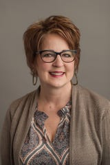 The Rutherford County Chamber of Commerce has named Susan Gulley as director of cultural and heritage tourism.