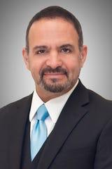 Robert Goodman, Fort Myers attorney
