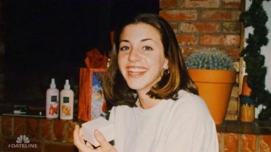Katie Sepich