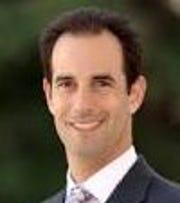 Lloyd Levine