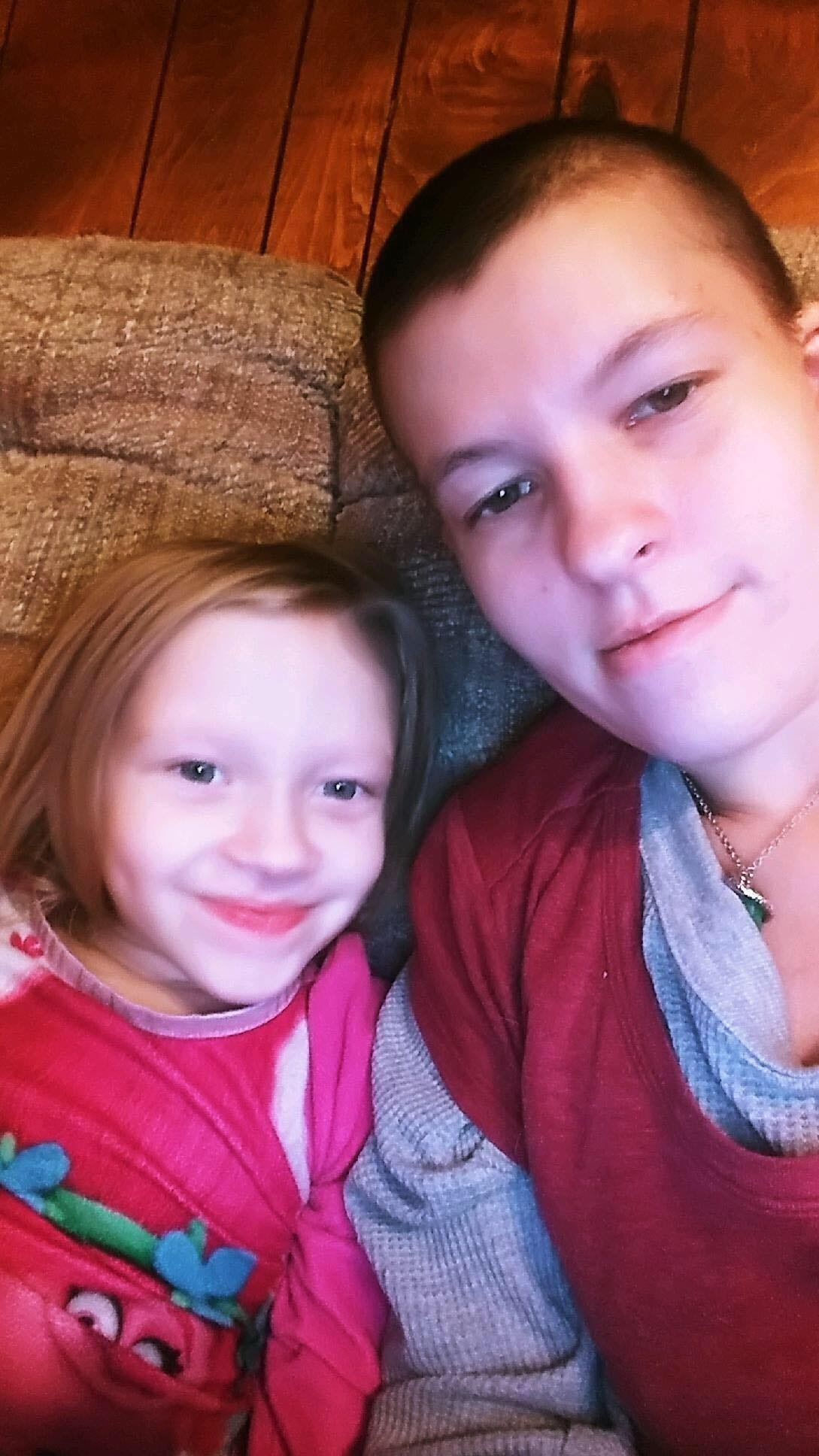 Mother of girl killed getting on school bus near Plainfield files wrongful death lawsuit