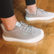 These sustainable sneakers went viral—are they worth the hype?