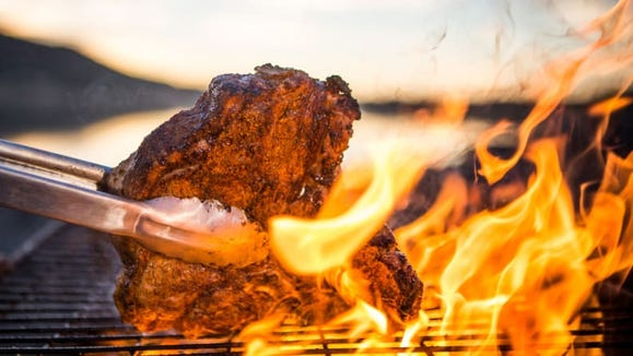 What you need to know before your next BBQ.