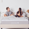 When is the best time of year to buy a mattress?