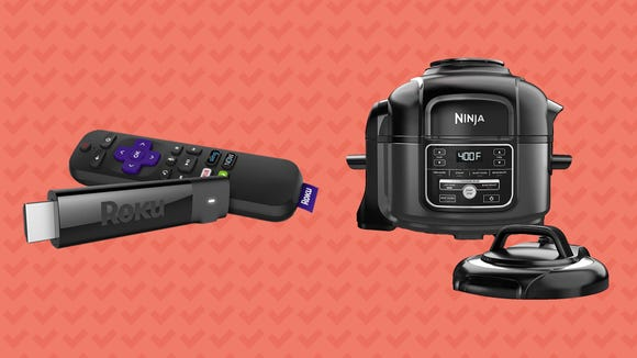 You won't want to miss these deals, trust us.
