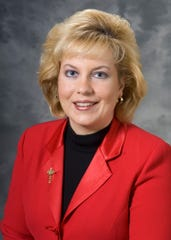 "Dr. Barbara Knox was placed on paid leave in mid-2019 while University of Wisconsin officials investigated ""unprofessional acts that may constitute retaliation against and/or intimidation of internal and external colleagues."" Knox voluntarily left her position."