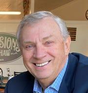 Craig Horn