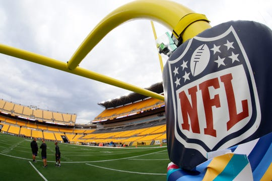 Progress continues to be made on a new labor agreement between the NFL and its players union after player leadership narrowly approved sending the latest proposal to its full membership for approval early Wednesday morning.