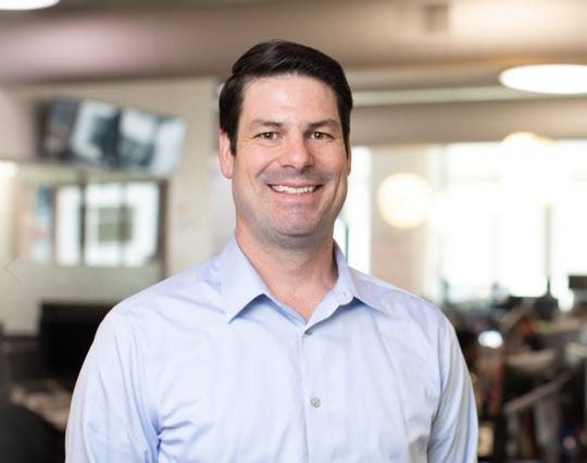 Randy Foster is a founder and chief technology officer of Rocket Fiber