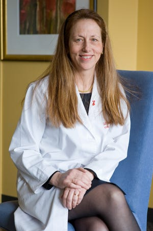 Lynn Swisher, MD, FACC