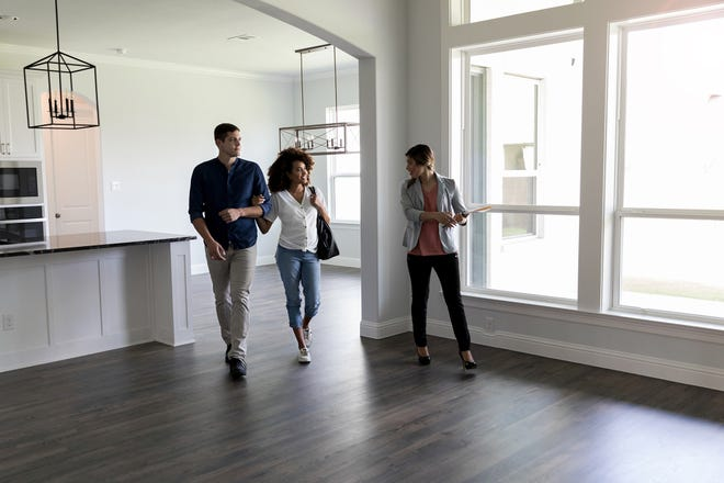 With little margin for error, it's important for today's house hunters to be on top of their game.