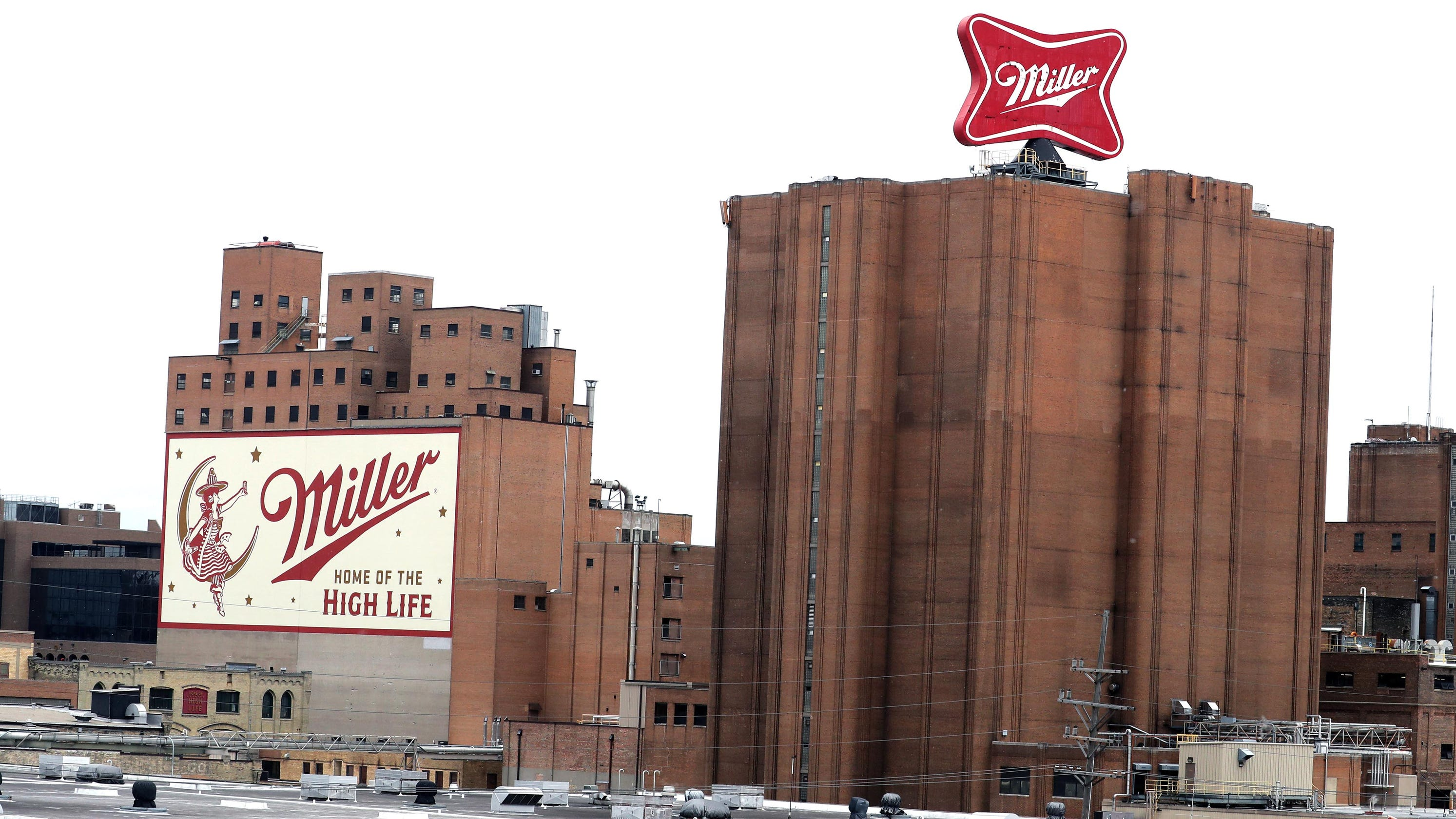 State leaders made clear hours before Molson Coors shooting there will be no new action on gun legislation