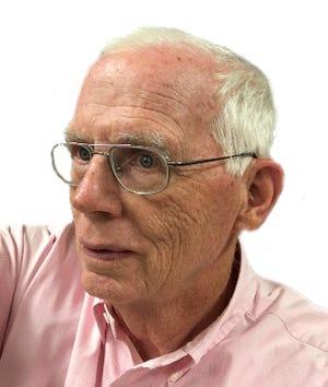 Bill Wilken