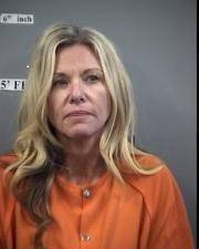 Lori Vallow, 46.