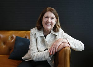 Rep. Ann Kirkpatrick is expected to win the Democratic primary and defeat the eventual Republican challenger for this Tucson-based Congressional seat