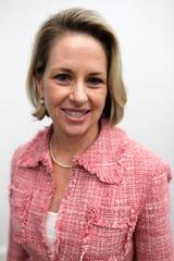Ginger Barry Boyd, Partner at Nelson Mullins