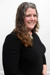 Kristie Teal, Director of Development at Southern Scholarship Foundation